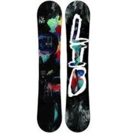 Lib Tech Lib Tech Box Scratcher BTX Snowboard 2018