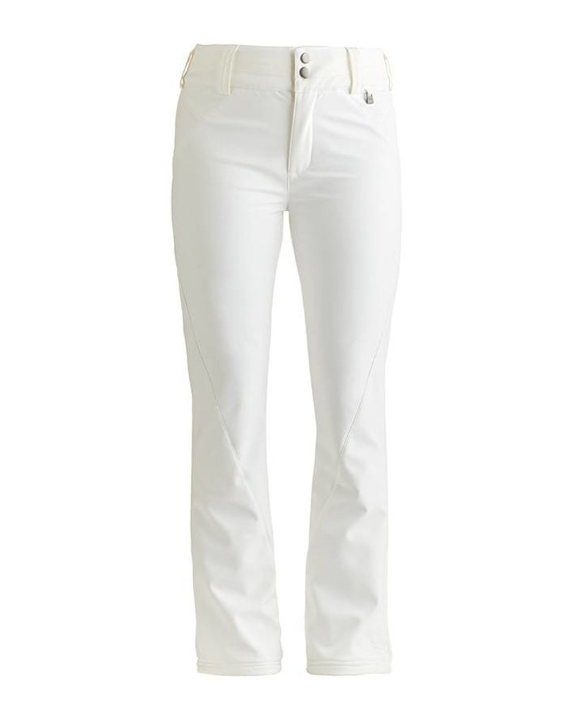 NILS NILS Betty Women's Pant