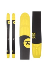 Rossignol Rossignol Soul 7 Skis