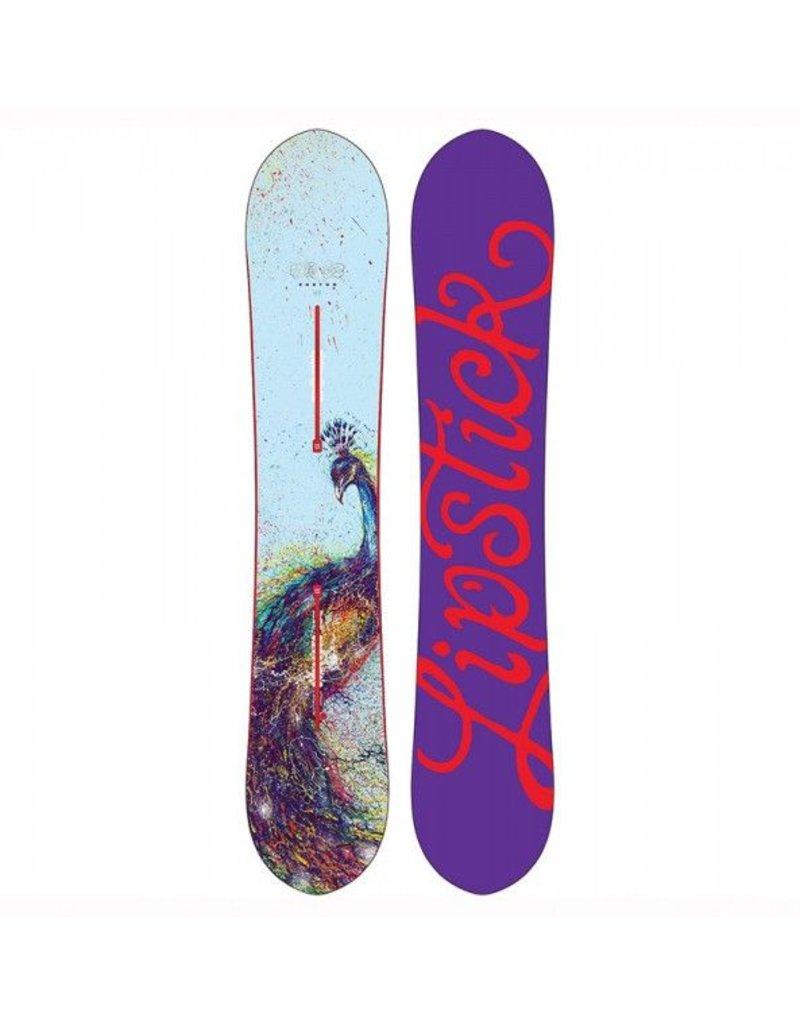 Burton Burton Lip-Stick Women's Snowboard