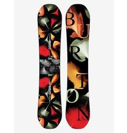 Burton Burton Deja Vu Women's Snowboard