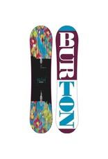Burton Burton Feelgood Smalls Snowboard