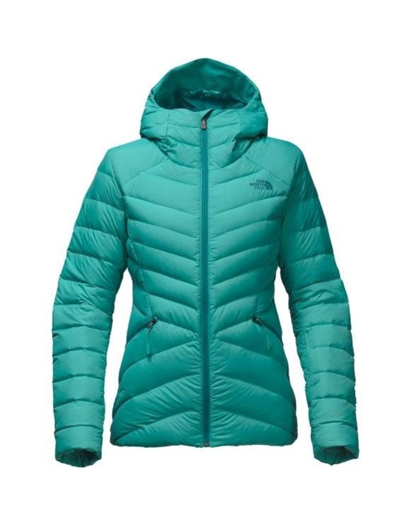 a829f06f3f563 The North Face The North Face Women's Moonlight Down Jacket ...