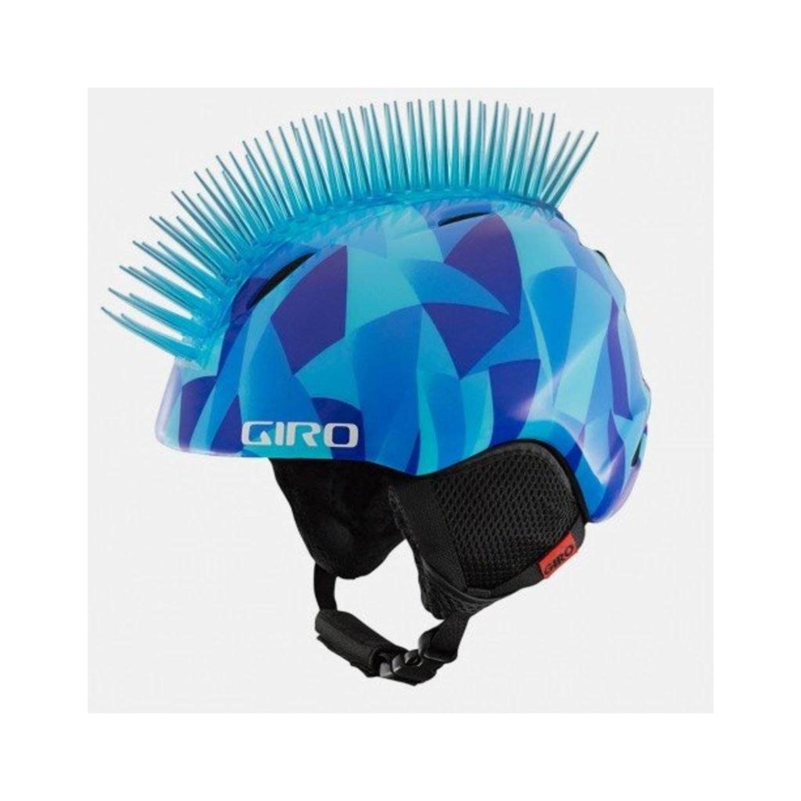 Giro Giro Launch Plus Helmet