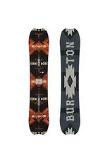 Burton Burton Trick Pony Snowboard