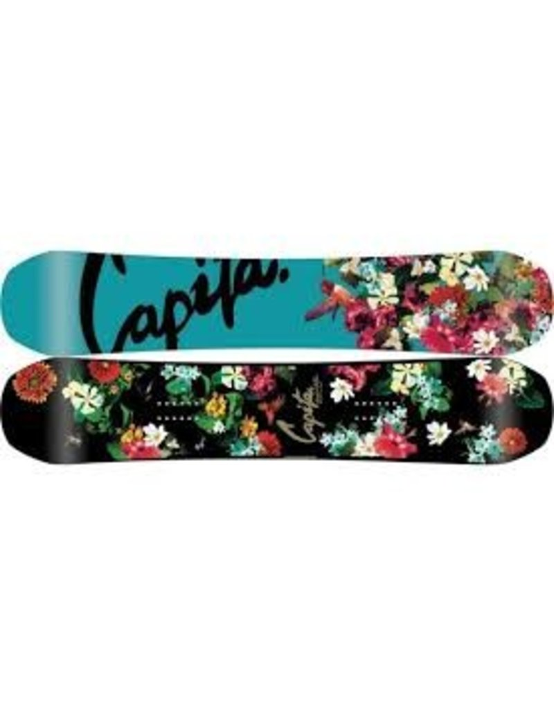 Capita Capita Birds Of A Feather Women's Snowboard