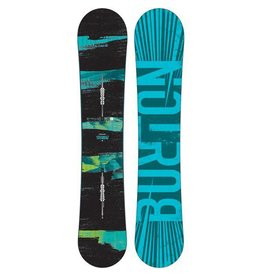 Burton Burton Ripcord Snowboard