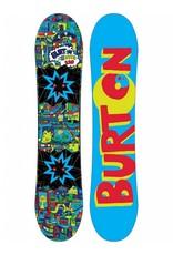 Burton Burton Chopper Juniors Snowboard
