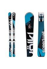 Volkl Volkl Code Speedwall Ski
