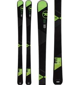 Rossignol Rossignol Experience 88 Ski