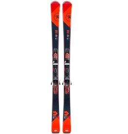 Rossignol Rossignol Experience 75 Carbon Ski