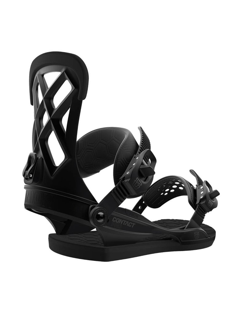 Union Union Contact Pro Snowboard Binding 2019