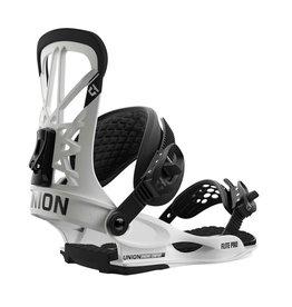 Union Union Flite Pro Snowboard Binding 2019