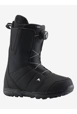 Burton Burton Men's Moto Boa® Snowboard Boot 2019
