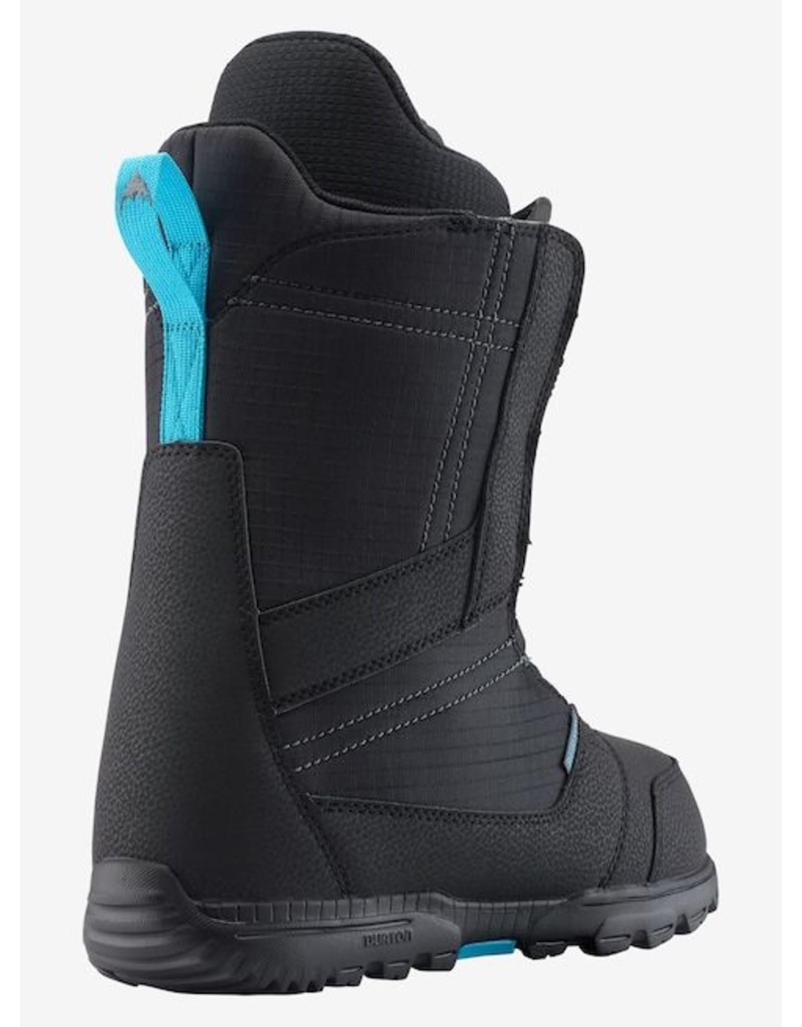 Burton Burton Men's Invader Snowboard Boot 2019