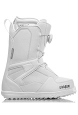 Thirty Two Thirty Two Women's Shifty Boa® Snowboard Boots