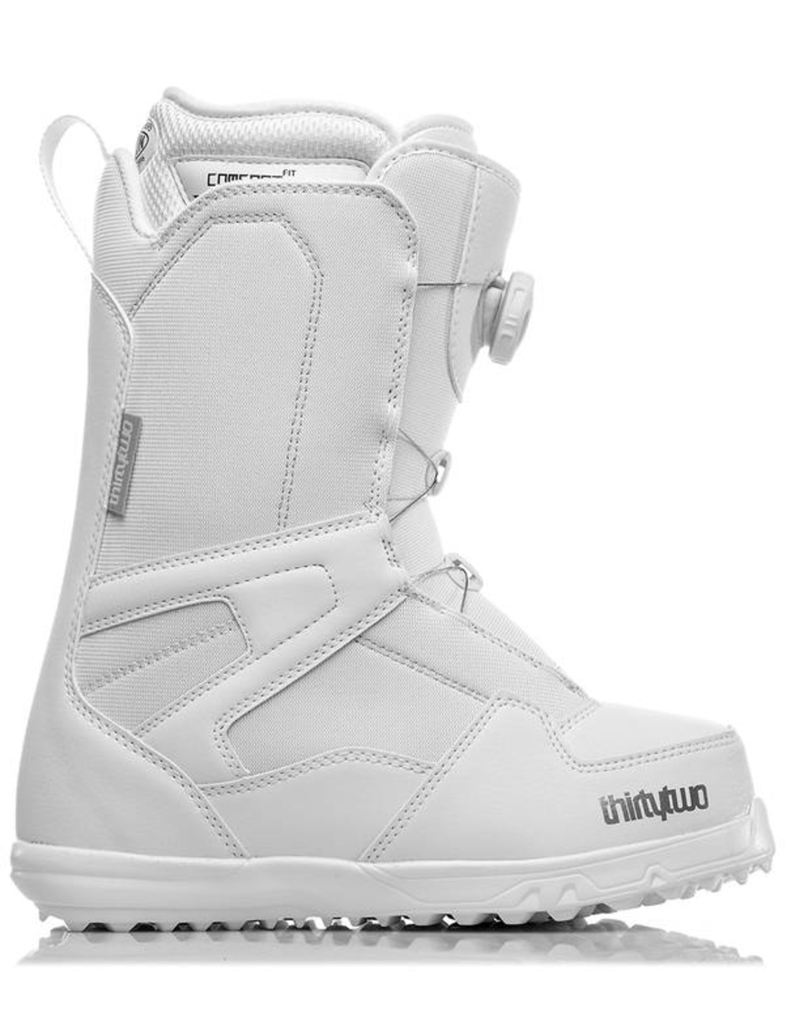 Thirty Two Thirty Two Women's Shifty Boa® Snowboard Boots 2019
