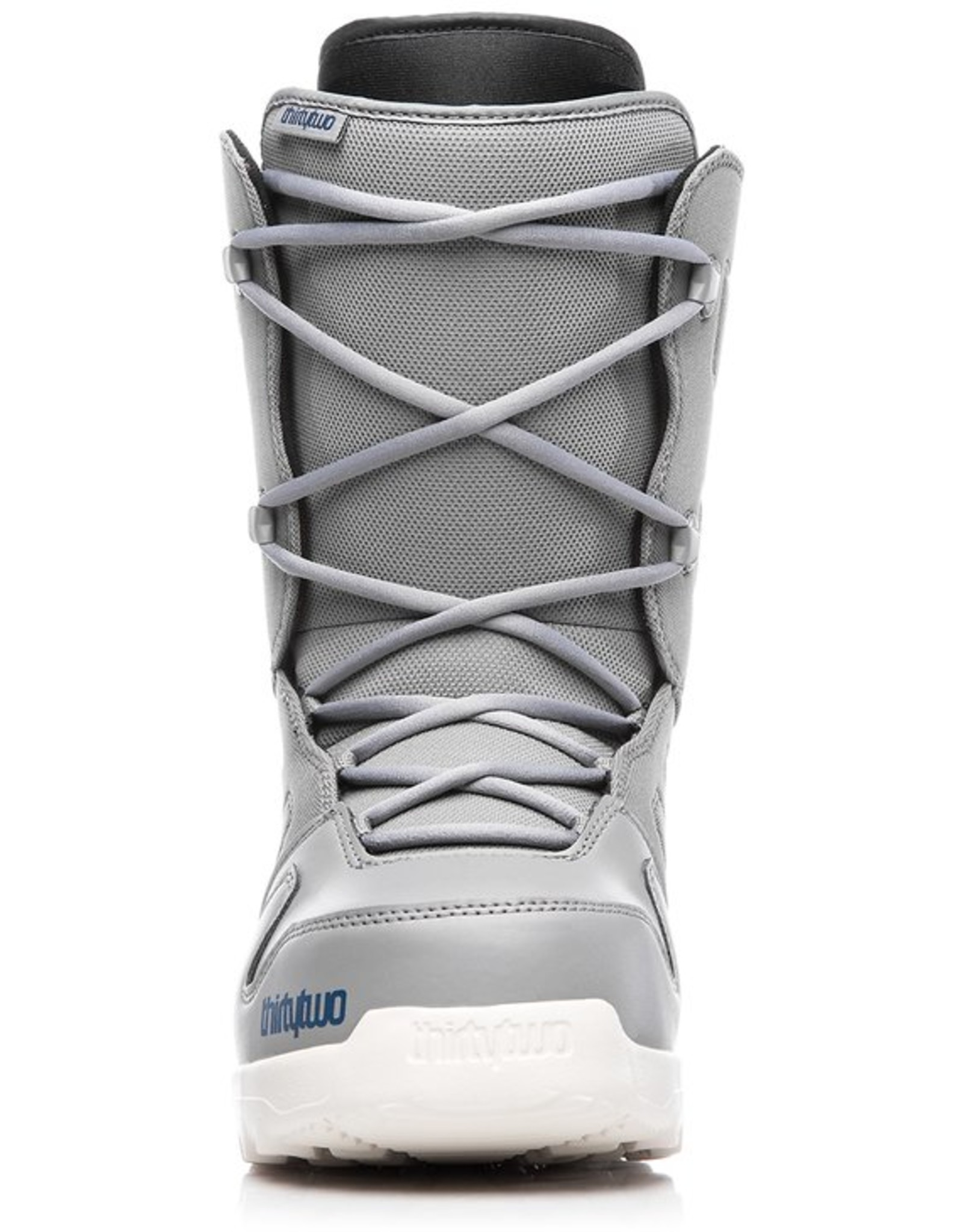 Thirty Two Thirty Two Men's Exit Snowboard Boot 2019