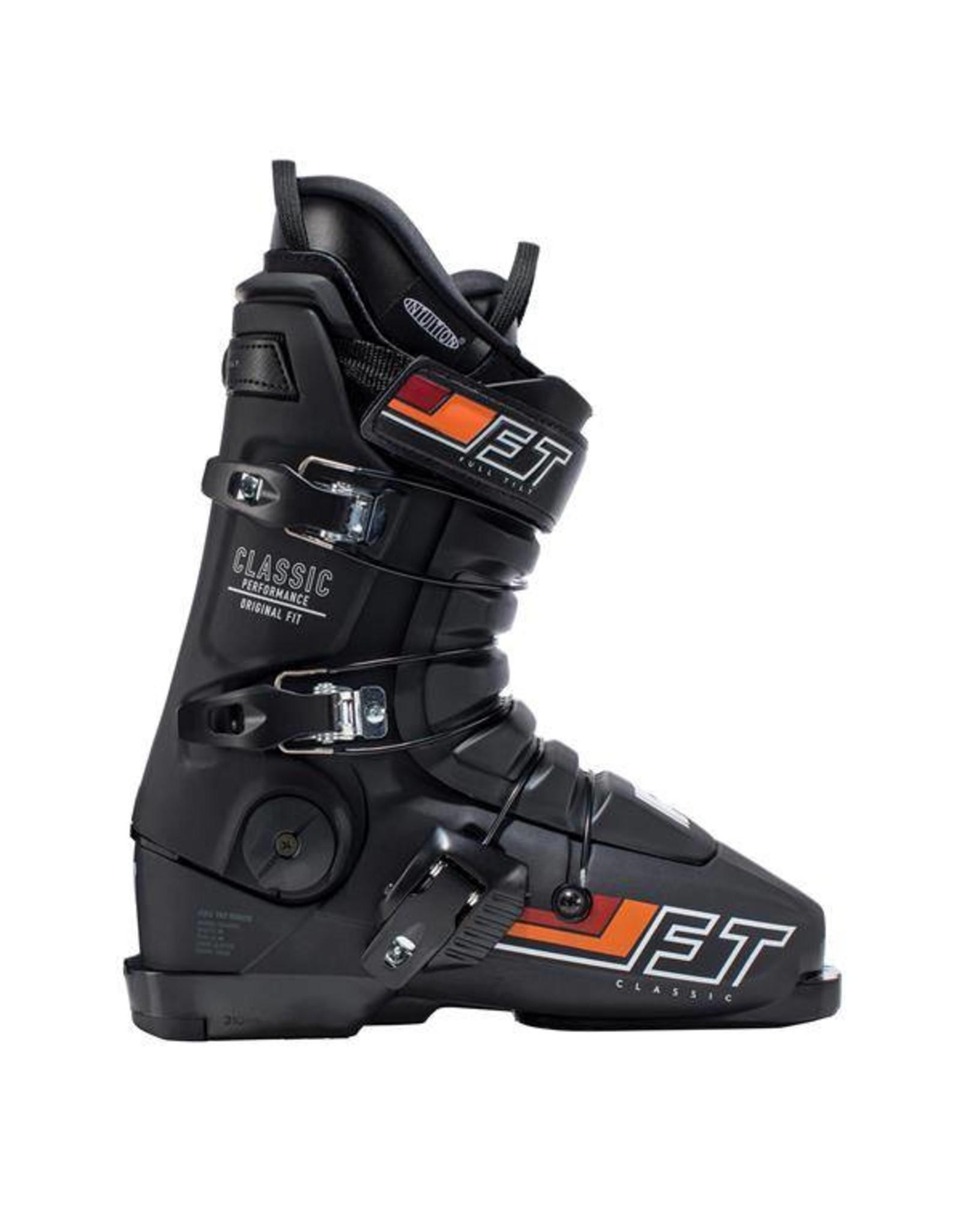 Full Tilt Full Tilt Men's Classic Ski Boot 2019