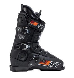 Full Tilt Full Tilt Men's Classic Ski Boot 2019