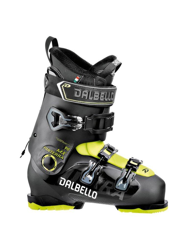 Dalbello Dalbello Panterra MX 90 Ski Boots 2019