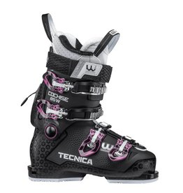Tecnica Tecnica Cochise 85 W Ski Boots 2019