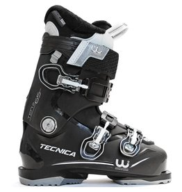 Tecnica Tecnica Ten.2 65 W  Ski Boots 2019