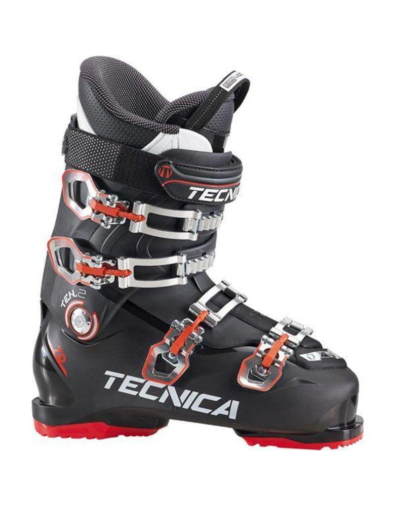 Tecnica Tecnica Ten.2 70 HVL Ski Boots 2019