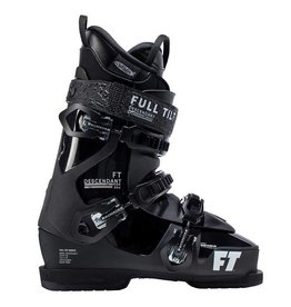 Full Tilt Full Tilt Descendant 4 2019