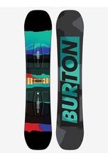 Burton Burton Process Smalls Snowboard 2017