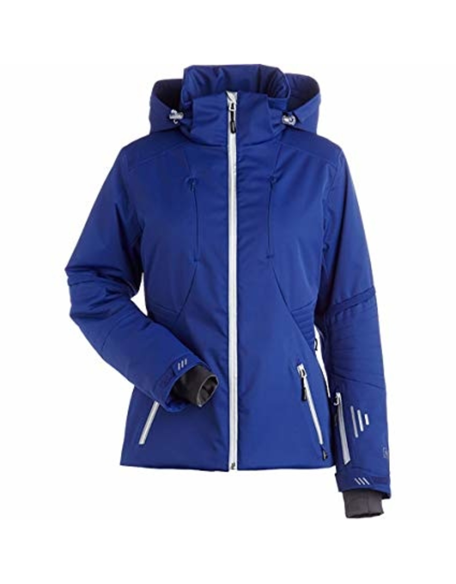 NILS NILS Estelle Women's Jacket