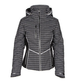 NILS NILS Flo Petite Women's Insulated Jacket