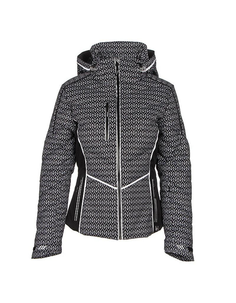 NILS NILS Flo Petite Women's Insulated Jacket