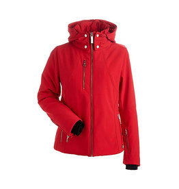 NILS NILS Kassandra Women's Petite Insulated Jacket