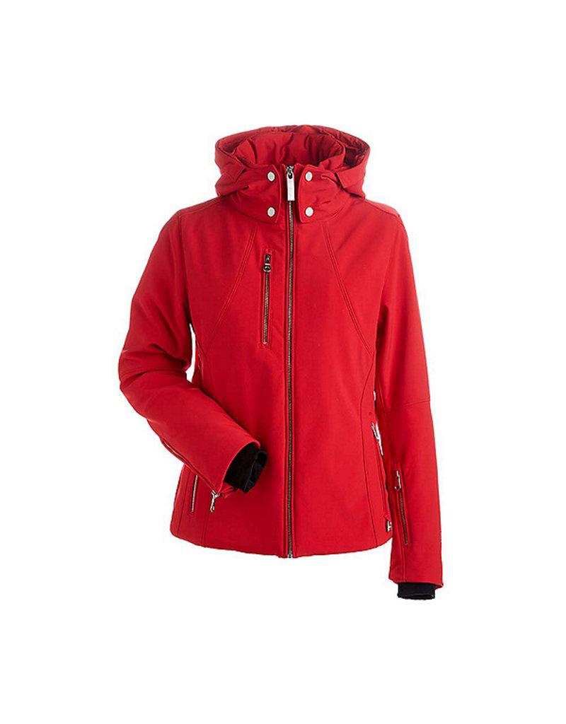 NILS NILS Kassandra Women's Petite Insulated Jacket