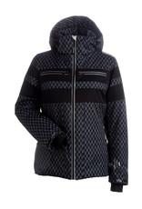 NILS NILS Britt Women's Insulated Jacket