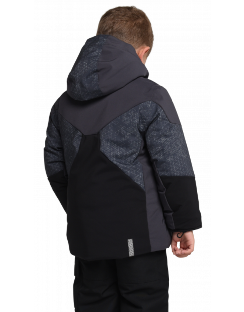 Obermeyer Obermeyer Boys Influx Jacket 2019