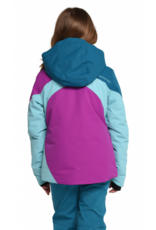 Obermeyer Obermeyer Girls Tabor Jacket 2019