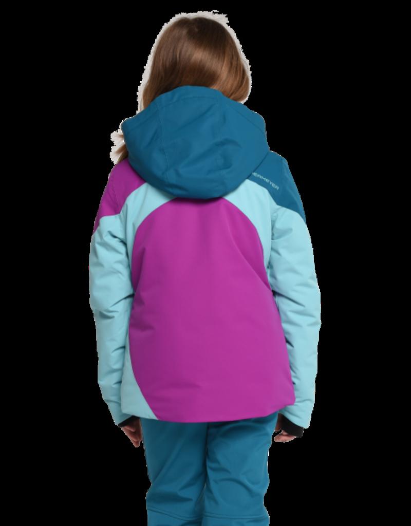 Obermeyer Obermeyer Girls Tabor Jacket 2019