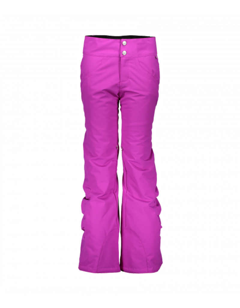 Obermeyer Obermeyer Girls Jessi Pant 2019