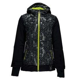 Spyder Spyder Girls Moxie Jacket