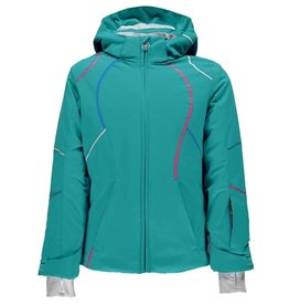 Spyder Spyder Girls Tresh Jacket
