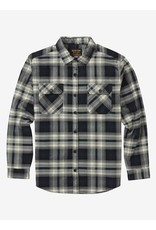 Burton Burton Men's Brighton Tech Flannel 2019