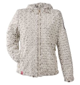 Almgwand Almgwand Women's Friesach Fleece Jacket