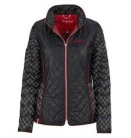 Almgwand Almgwand Women's Waid Jacket