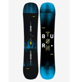 Burton Burton Instigator Snowboard 2019