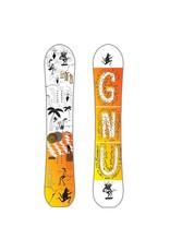 Gnu Gnu Money C2e Snowboard