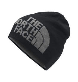 The North Face The North Face Highline Beanie