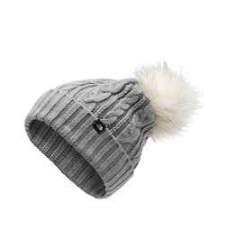 The North Face The North Face Women's OH-Mega Fur Pom Beanie