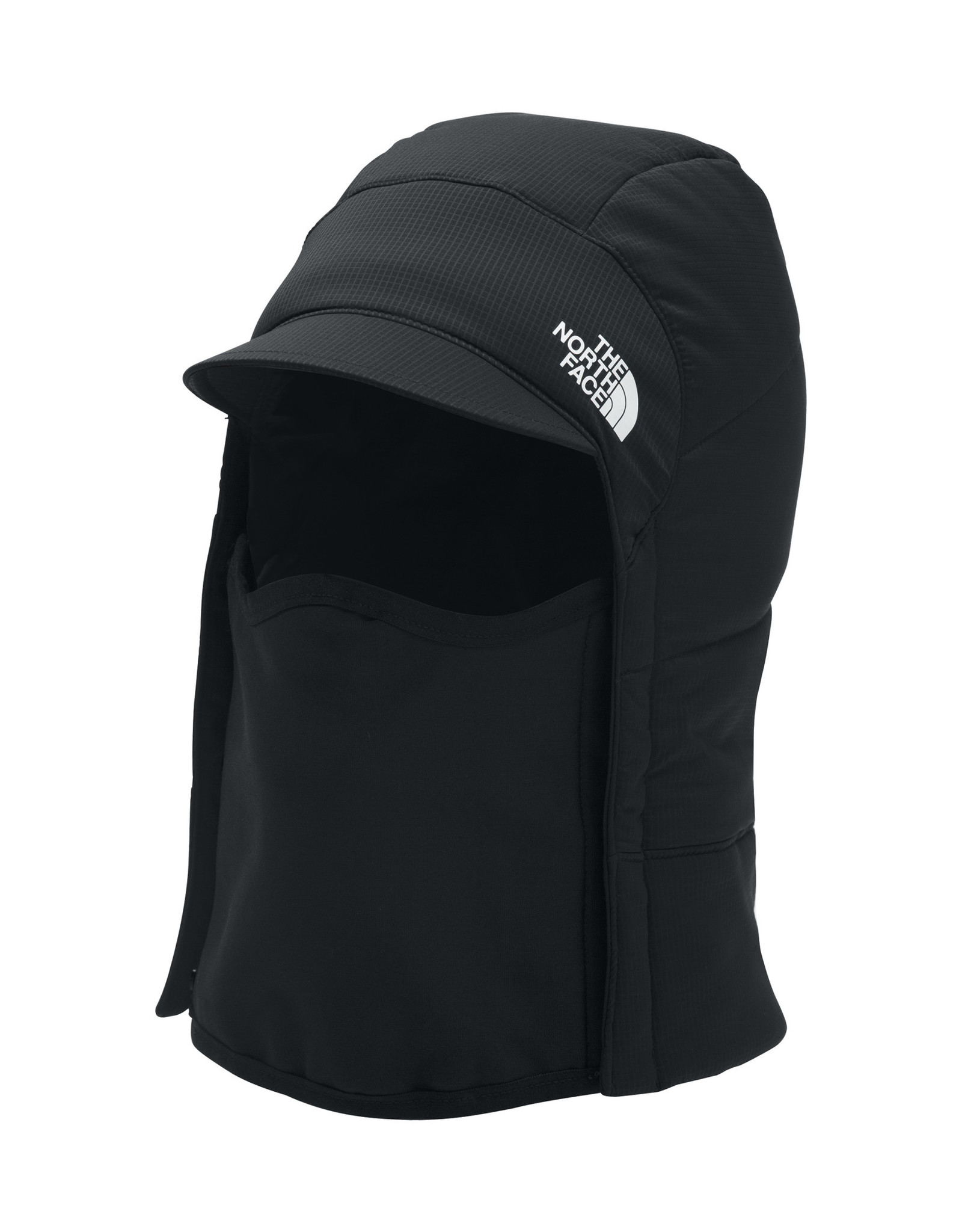 The North Face The North Face Insulated Balaclava